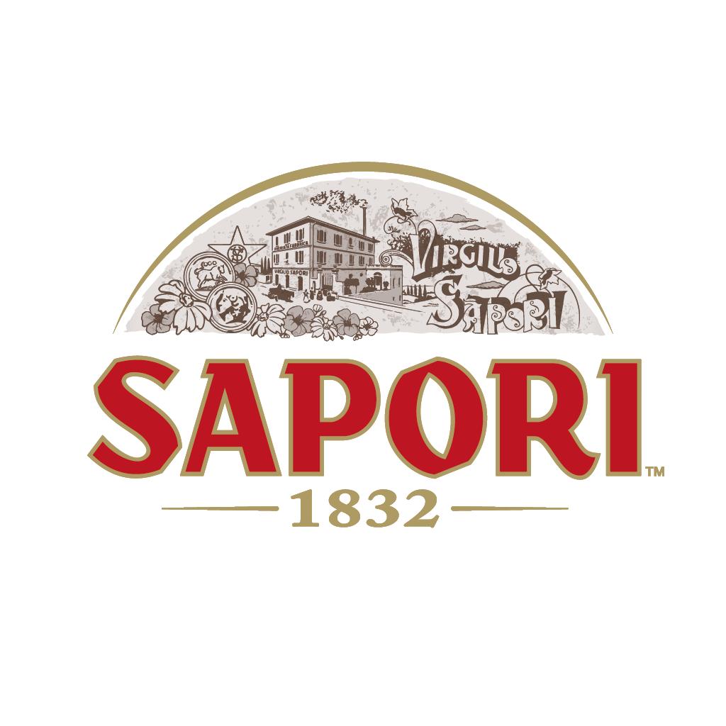 Sapori 1832